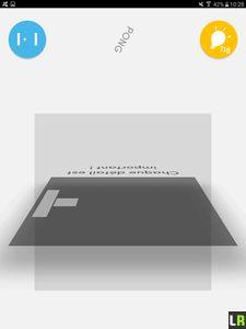 enigmbox pong