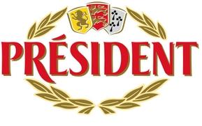 r233ponse logo quiz france couronne feuilles dor233es 3 blasons