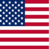 100-pics-drapeaux