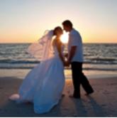 100-pics-mariages