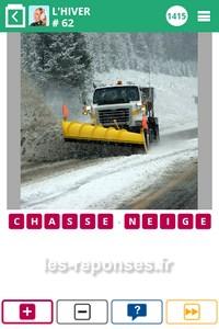 100-pics-quiz-hiver