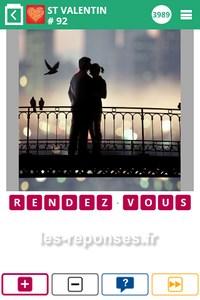 100-pics-saint-valentin