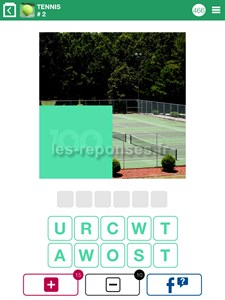 100-pics-tennis