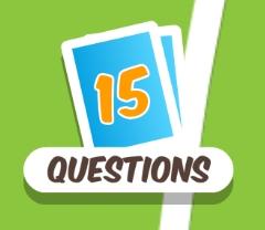 15-questions-slam-astuce