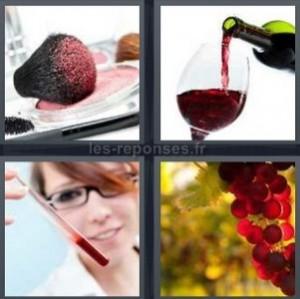 4-images-1-mot-images-solution (64)