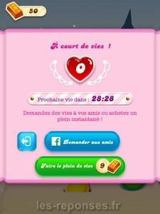 astuce-vie-candy-crush-soda-saga-iphone