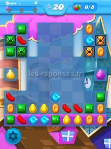 niveau-3-candy-crush-soda-saga-solution