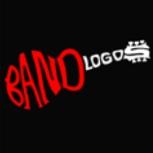Solutions 100 pics quiz logos de musique - 100 pics solution instrument de musique ...