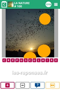 reponses-100-pics-nature