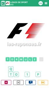 Solution 100 pics quiz logos de sport 100 pics quiz logo de sport marque altavistaventures Images