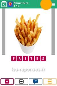 solution-100-pics-nourriture
