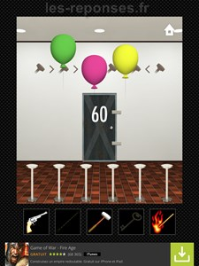 solution-dooors-iphone-android (1)