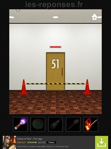 solution-dooors-iphone-android (10)