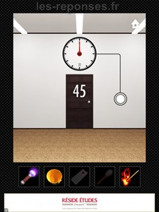 solution-dooors-iphone-android (16)