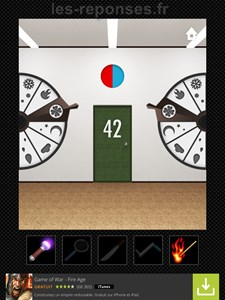 solution-dooors-iphone-android (19)