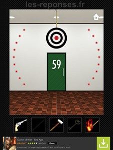 solution-dooors-iphone-android (2)