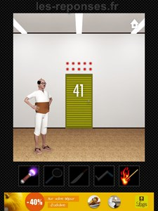 solution-dooors-iphone-android (21)