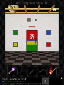solution-dooors-iphone-android (22)