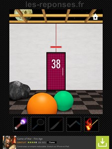 solution-dooors-iphone-android (23)