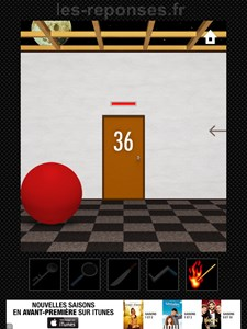 solution-dooors-iphone-android (25)