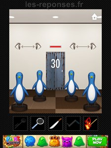 solution-dooors-iphone-android (32)