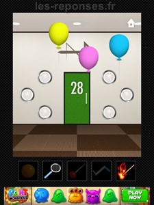 solution-dooors-iphone-android (34)