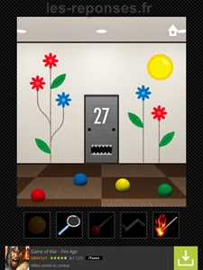solution-dooors-iphone-android (35)