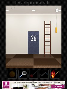 solution-dooors-iphone-android (36)
