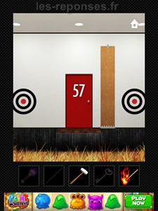 solution-dooors-iphone-android (4)