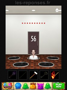 solution-dooors-iphone-android (5)