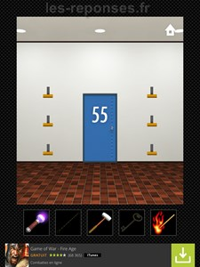 solution-dooors-iphone-android (6)