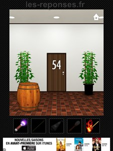 solution-dooors-iphone-android (7)