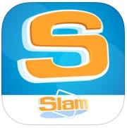 solutions-slam-niveau-1-a-10