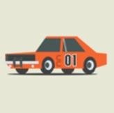 toutes-les-reponses-100-pics-voitures-stars