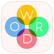 wordbubbles-espadon