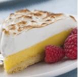 100-pics-quiz-dessert