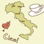 100-pics-quiz-j-aime-italie