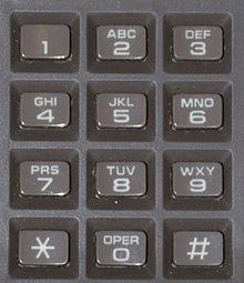 clavier-telephone