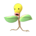 069-Chetiflor