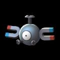 081-Magneti