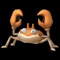 098-Krabby