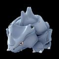 111-Rhinocorne