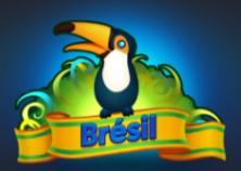 4 images 1 mot Brésil