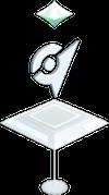 icone arene