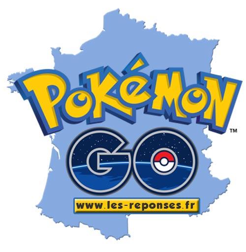 carte france pokemon go joueur