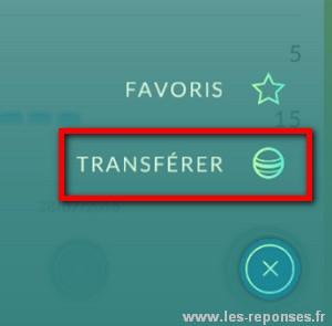 menu transfert v2
