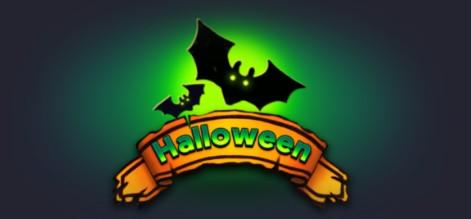 4 images 1 mot halloween 2016
