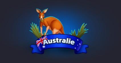 4 Images 1 Mot novembre 2016 : Australie
