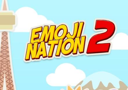 solution complète emojination 2
