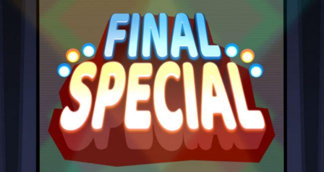final special nope quiz